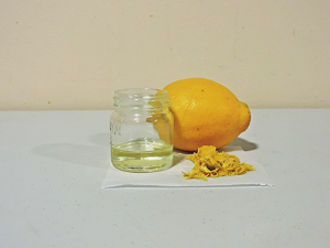 lemon-oil-prep